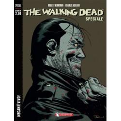 The Walking Dead Speciale -...