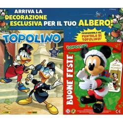 Topolino 3393 Variant