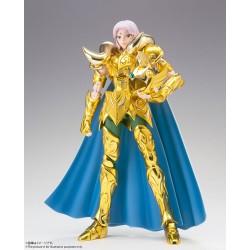 Saint Seiya Myth Cloth EX -...