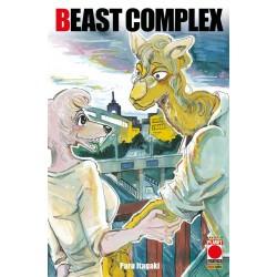 Beast Complex