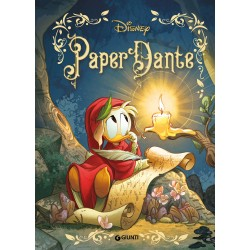 Paper Dante