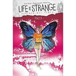 Life is strange - Partner...