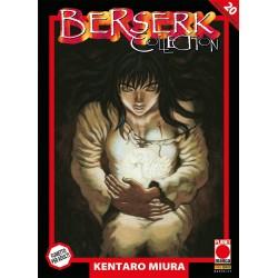 Berserk Collection - Serie...