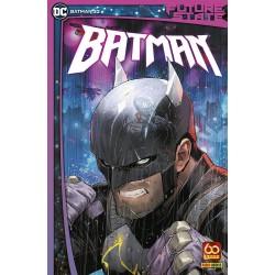 Batman vol. 32