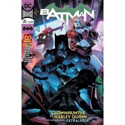 Batman vol. 28