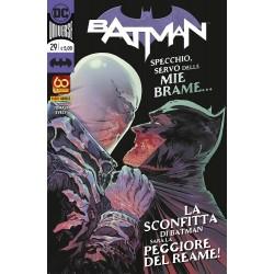 Batman vol. 29