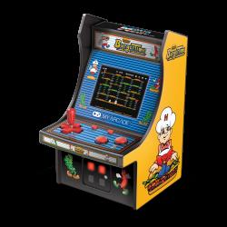 My Arcade - Burger Time