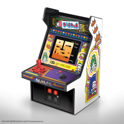 My Arcade - Dig Dug