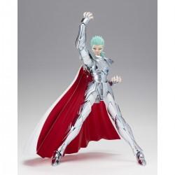 La Potente Thor vol. 19 - Variant