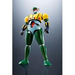Super Robot Chogokin -...