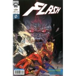 Flash vol. 44