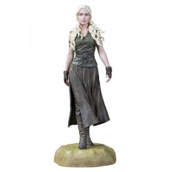 Game of Thrones - Daenerys...