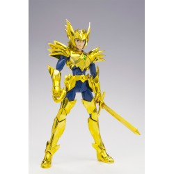 Saint Seiya Myth Cloth -...