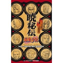 Naruto – Alba - Fiori del...