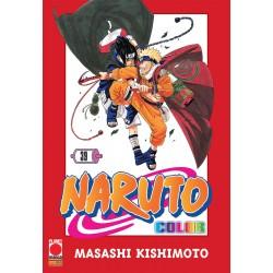 One Piece Figuarts Zero - Sentomaru
