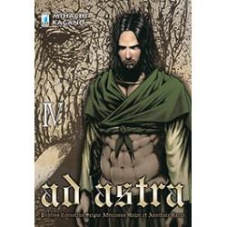 Ad Astra vol. 4