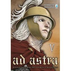 Ad Astra vol. 5