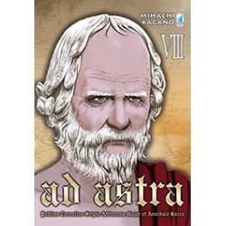 Ad Astra vol. 8