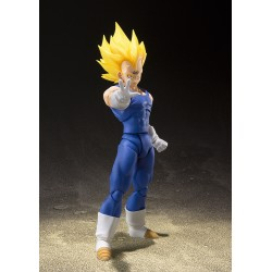 S.H. Figuarts Dragon Ball Z...