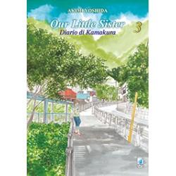 Shonan Junai Gumi vol. 4