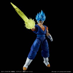 Figure Rise Dragon Ball...