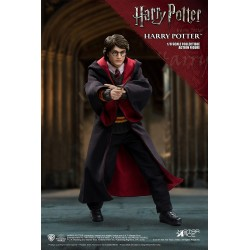 Harry Potter 2.0 - Uniform 1/8