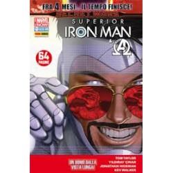 Superior Iron Man vol. 3 (28)
