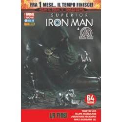 Superior Iron Man vol. 6 (31)