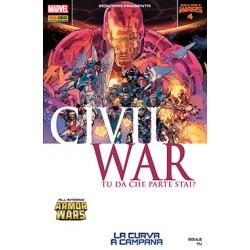 Iron Man Civil War vol. 4 (36)