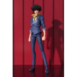 Saint Seiya Myth Cloth Sagitta Ptolemy  Tramy TamashiWeb Exclusive