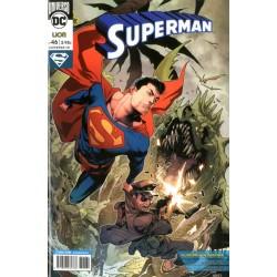 Superman vol. 46 (161)