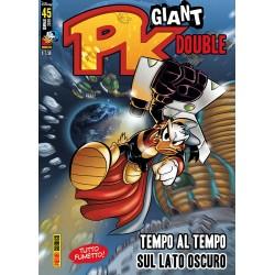 PK Giant Double vol. 45