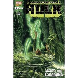 L'Immortale Hulk vol. 2 (45)