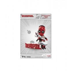 Deadpool Maid Outfit Mini...