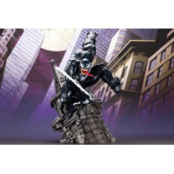 Marvel Comics - Venom ARTFX...