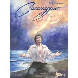 Caravaggio vol. 2 - La Grazia