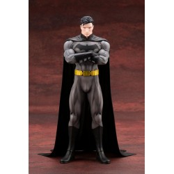 Batman Ikemen 1st Edition +...