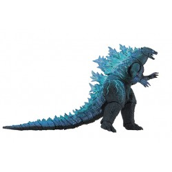Godzilla King of Monsters -...