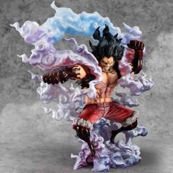 One Piece P.O.P. - Maximum...