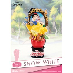 D-Select - Snow White and...