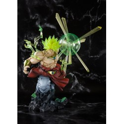 Dragon Ball Z Figuarts Zero...