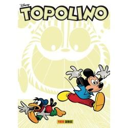 Topolino vol. 3127 - Variant