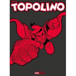 Topolino vol. 3250 - Variant