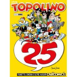 Topolino vol. 3250 -...