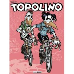 Topolino vol. 3206 - Variant