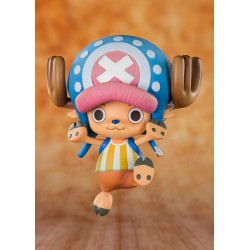 One Piece Figuarts Zero -...