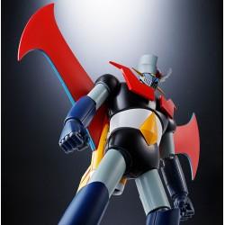 Lupin III - Creator x Creator Goemon Ishikawa