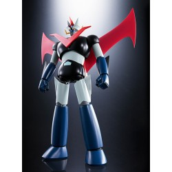GX-73SP - Great Mazinger...