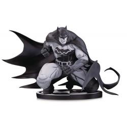 Batman Black & White by Joe...