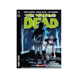 The Walking Dead - Daryl Dixon Figure